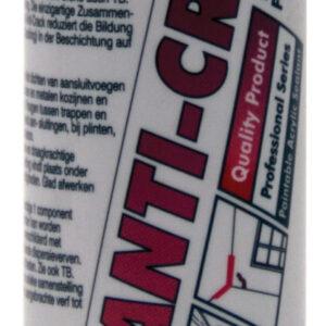 zw-acryl-anti-crack