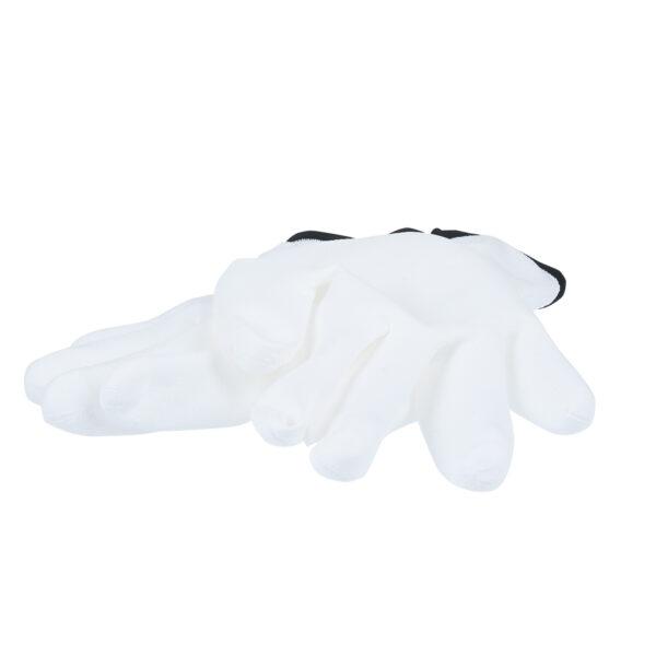 Schildershandschoenen