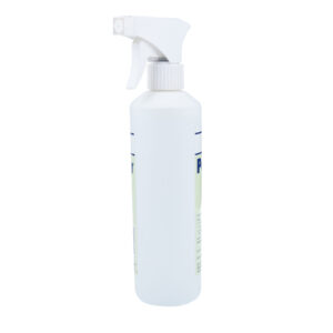 Ontvettingsmiddel Relius power clean Spray