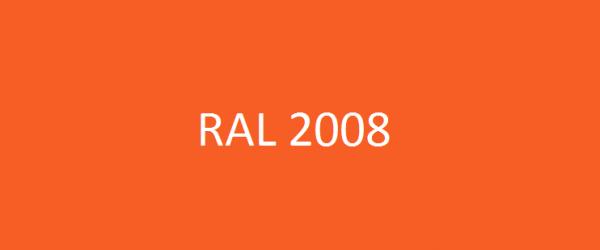 ral-2008-licht-roodoranje