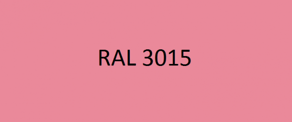 ral-3015-lichtroze