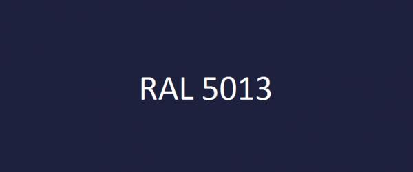 ral-5013-kobaltblauw