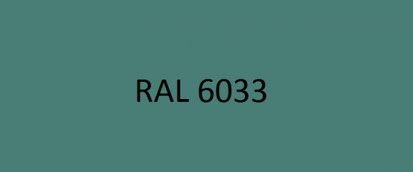 ral-6033-mintturquoise